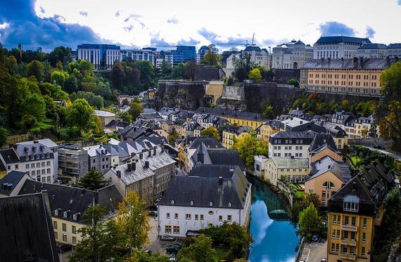 2015-12-10-1449741268-2675306-Luxembourg.jpg