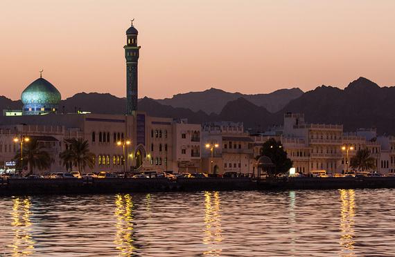 2015-12-10-1449741291-2384492-Oman.jpg