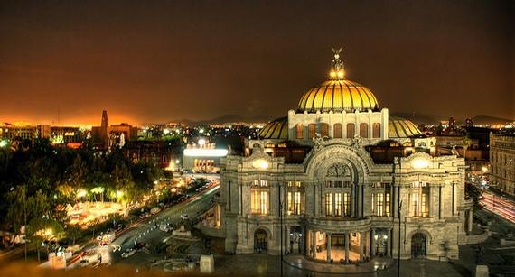 2015-12-10-1449741318-6812738-Mexico.jpg