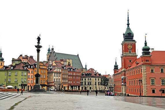 2015-12-10-1449741368-773069-Poland.jpg