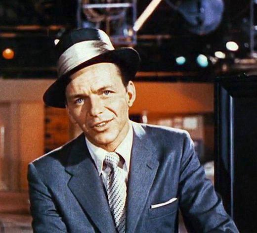2015-12-10-1449742440-3056397-Frank_Sinatra2_Pal_Joey.jpg
