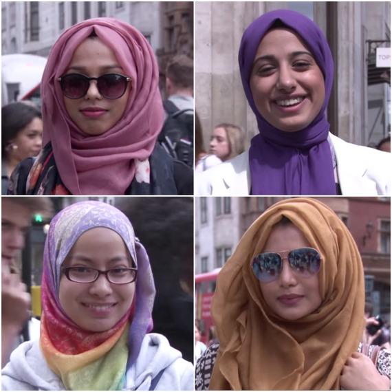 2015-12-10-1449760418-993756-HijabFashionCollage.jpg