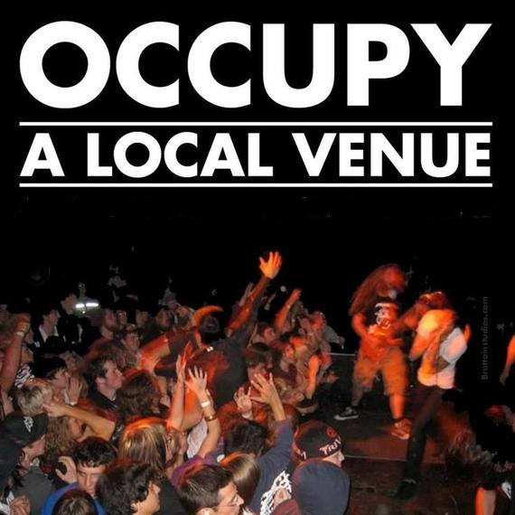 2015-12-10-1449762680-8245419-occupy.jpg