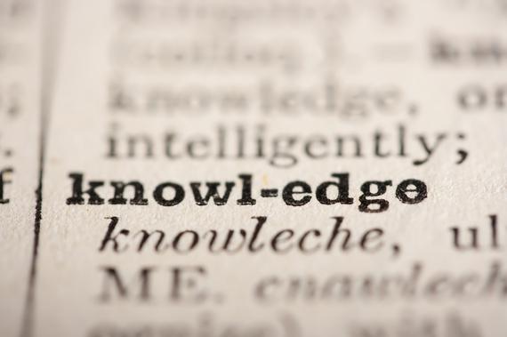 2015-12-10-1449764299-4612804-knowledge.jpg