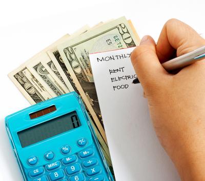 2015-12-10-1449764473-9334033-mindfulspending.jpg