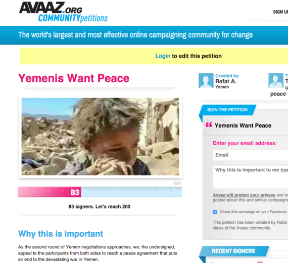 2015-12-10-1449768526-9245615-Yemenis_For_Peace.png