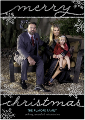 2015-12-10-1449768788-8030125-thecard.png