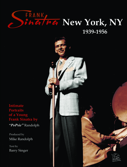 2015-12-10-1449772512-5737681-SinatraFrontcover.jpg