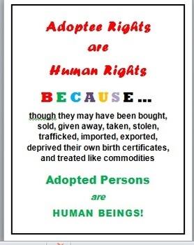 2015-12-10-1449773433-3506880-Humanbeings.jpg