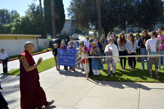 2015-12-10-1449774222-5875093-RS22110_032_Karmapa__DSC0229r1.jpg