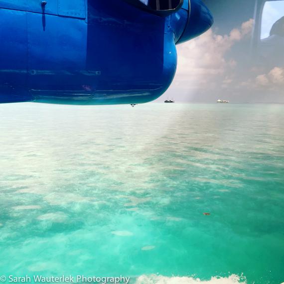 2015-12-10-1449778492-4080045-MaldivesNiyamaPerAquum22of43.jpg