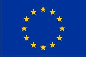 2015-12-10-1449783642-2201494-flag_of_the_european_union_144120.jpg