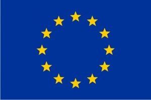 2015-12-10-1449783642-2201494-flag_of_the_european_union_144120.jpg