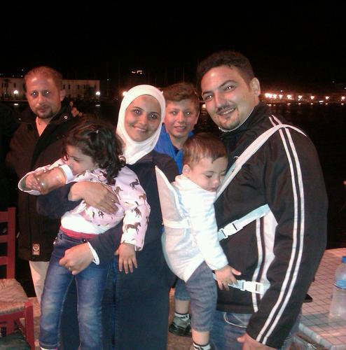 2015-12-10-1449786789-1827425-NourHamdo.jpg