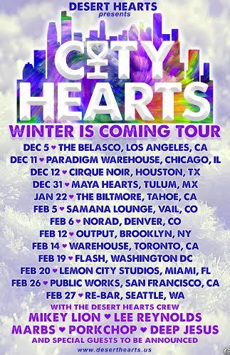 2015-12-10-1449787596-3399107-cityheartsflyer.jpg