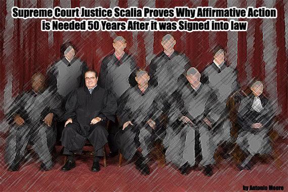 2015-12-10-1449790230-9684257-Scalia.jpg