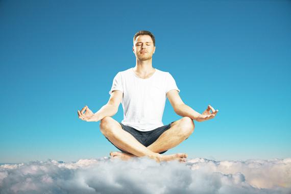 2015-12-10-1449791906-7155876-meditating.jpg