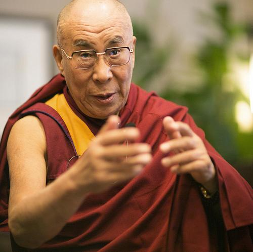 2015-12-11-1449805617-9584550-DalaiLamabyChristopherMichel2012.jpg