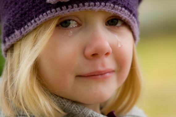 2015-12-11-1449828456-2364278-child.jpg