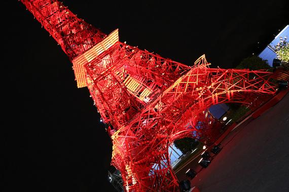 2015-12-11-1449838014-2693642-Red_Eiffel_COP_copyright_UNclimatechange.jpg