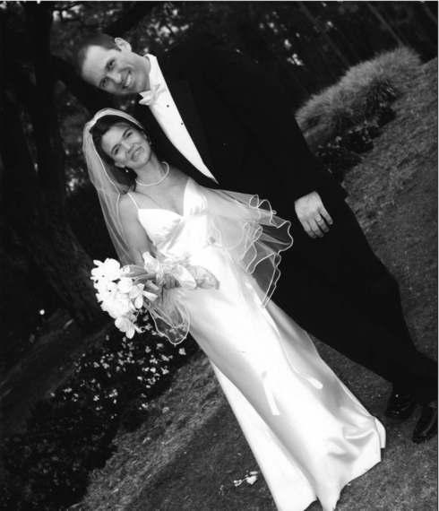 2015-12-11-1449838202-4068906-ourwedding.jpg