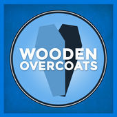 2015-12-11-1449843611-8100530-woodenovercoats.jpeg