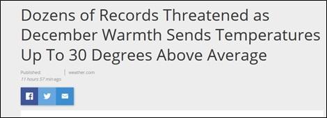 2015-12-11-1449844868-6757-weather.jpg