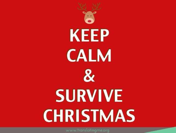 2015-12-11-1449847913-9403838-Christmas.jpg