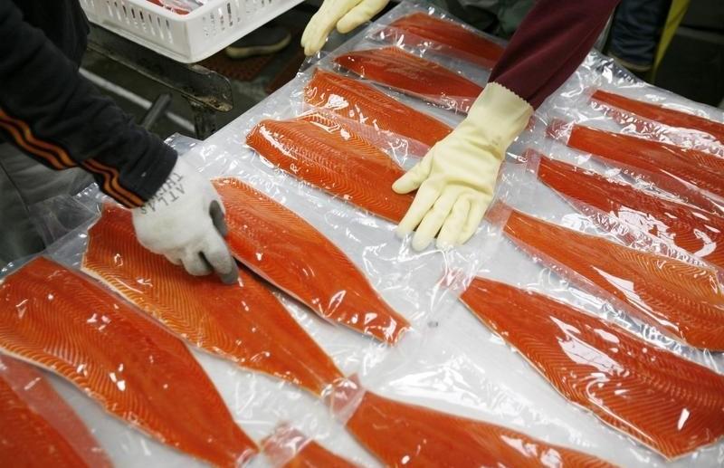 2015-12-11-1449853347-2487836-salmon.jpeg