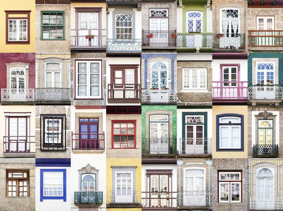 2015-12-11-1449858703-2462321-001GuimaresPortugal.jpg