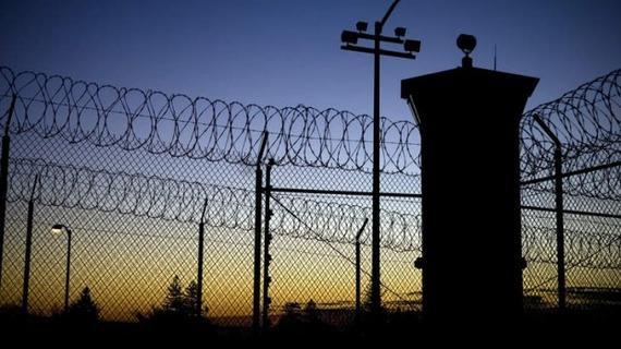 2015-12-11-1449861717-6969605-prisontowersillouette.jpg