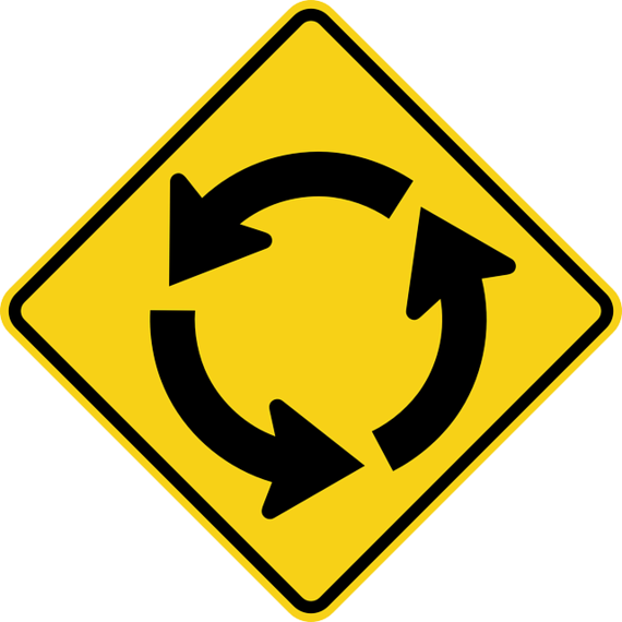 2015-12-12-1449878423-6429686-roundabout.png