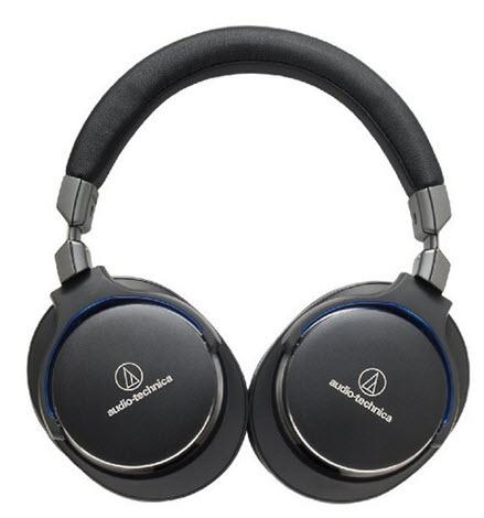 2015-12-12-1449880593-100228-AudioTechnica.jpg