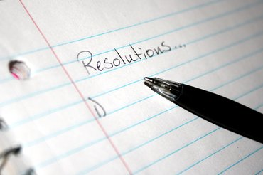 2015-12-12-1449890700-9900247-NewYear_Resolutions_list.jpg