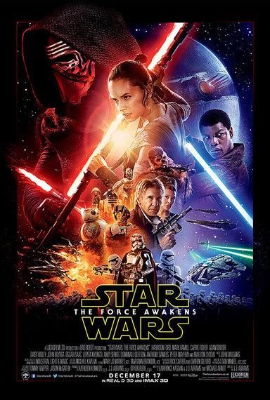 2015-12-12-1449919678-3082222-starwarstheforceawakensaa.jpg