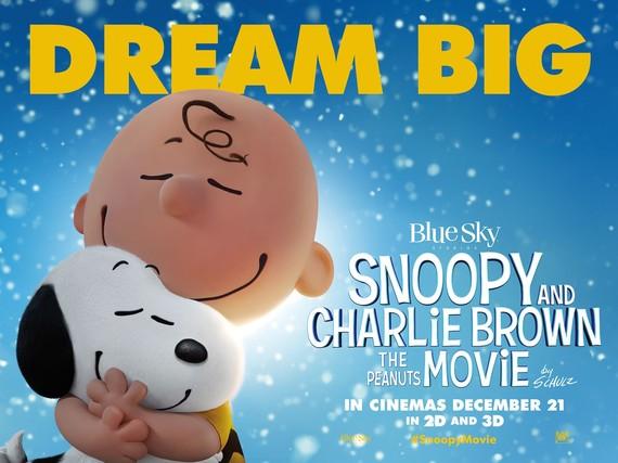 2015-12-12-1449919979-632720-Snoopy.jpg