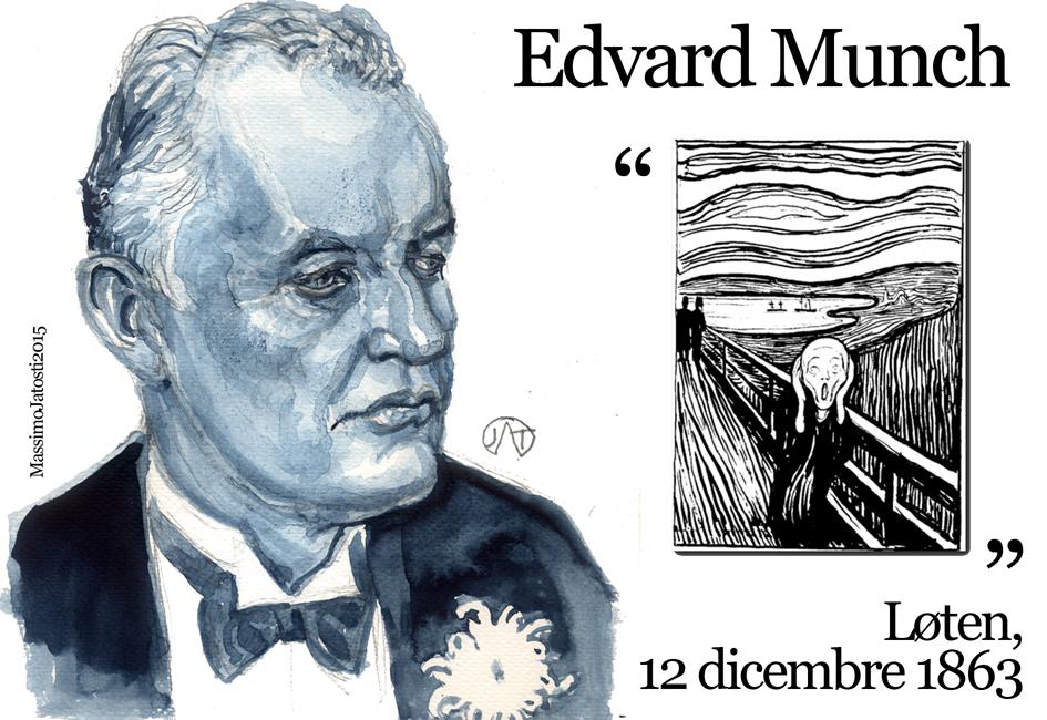 2015-12-12-1449927987-6835560-Munch.jpg