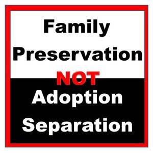 2015-12-12-1449959155-3093084-FamilyPreservation.jpg