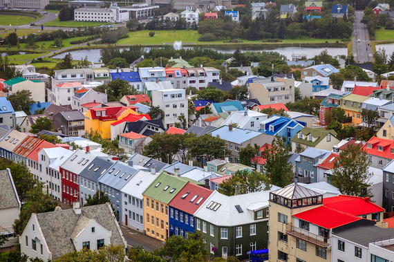 2015-12-13-1449974556-4753024-Reykjavik.jpg