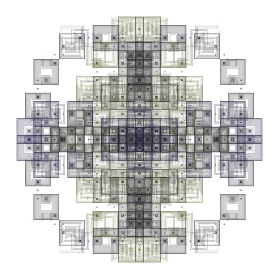 2015-12-13-1450015462-5246327-10000_Squares_1.jpg