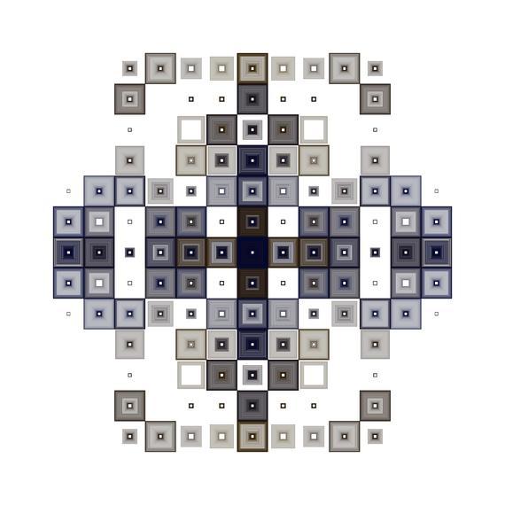 2015-12-13-1450019502-1743249-10000_Squares_2.jpg