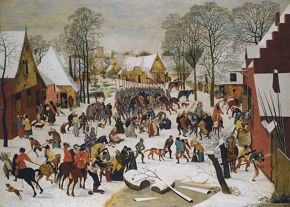 2015-12-13-1450036173-1683298-800pxMassacre_of_the_innocents_by_Pieter_Brueghel_the_younger_156416378.jpg