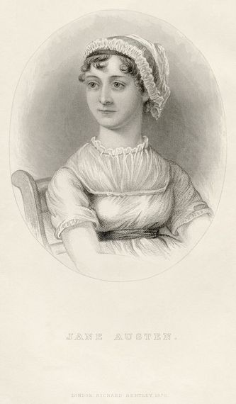 2015-12-13-1450038174-4909954-Jane_Austen_from_A_Memoir_of_Jane_Austen_1870.jpg