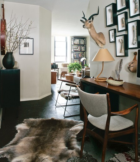15 Home Decor Trends in 2015 We Are Happy To See Go HuffPost