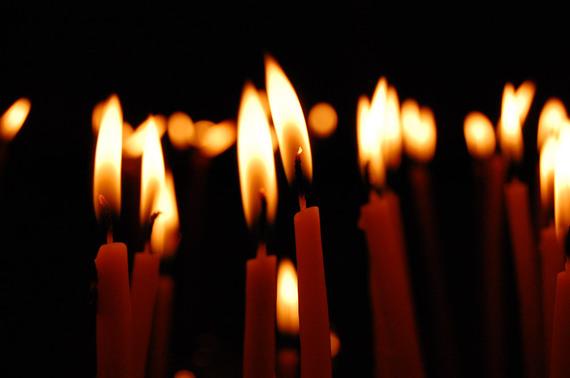 2015-12-14-1450067741-5153839-candles.jpg