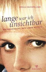 2015-12-14-1450078251-875817-Buchfellner_ULange_war_ich_unsichtbar_160837.jpg