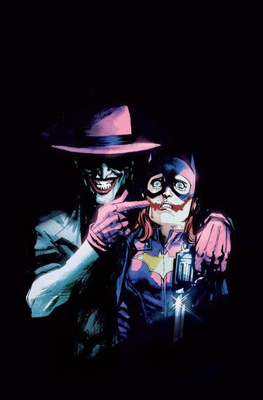 2015-12-14-1450081197-8468456-Batgirl_Vol_4_41_Joker_Variant_Solicit.jpg