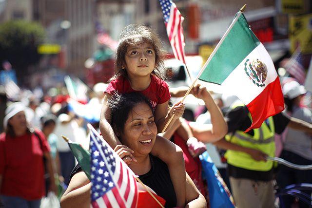 2015-12-14-1450098445-4038336-latinos.jpg