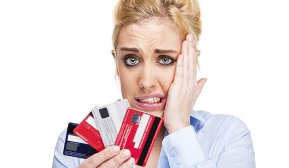2015-12-14-1450098565-3059654-creditcardmoneytips.jpeg