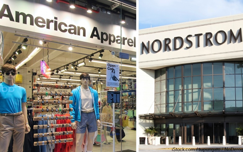10 Best and Worst Retailers of the Year   The Huffington Post